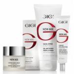 NEW AGE: Уход для зрелой кожи женщин после 35-40 лет