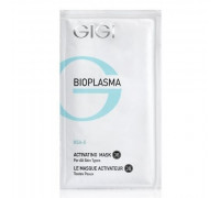 GIGI Bioplasma Activating Mask 3B 20mlx5