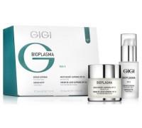 GIGI Bioplasma Gift Set