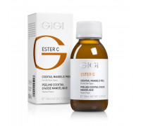 GIGI Ester C Cocktail Mandelic Peel 100ml