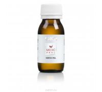 GIGI Medic Peel Derma Peel 50ml