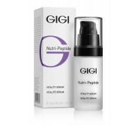 GIGI Nutri Peptide Vitality Serum 30ml