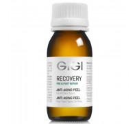 GIGI Recovery Anti Aging Peel 50ml