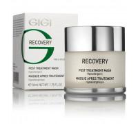 GIGI Recovery Post Treatment Mask 50ml