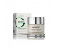 GIGI Recovery Redness Relief Cream 50ml