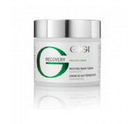 GIGI Recovery Restore Night Cream 250ml