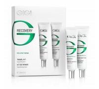 GIGI Recovery Travel Kit