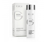 GIGI Biozon Age Renewal Serum 50ml