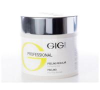 GIGI Professional Peeling Regular for Normal Skin 250ml