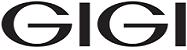 Интернет-магазин GIGI