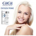 OXYGEN PRIME: 100% омолаживающая терапия (ревитализация и ремоделирование кожи)
