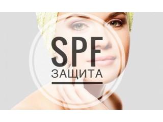 SPF защита