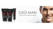 GIGI MAN