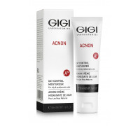 GIGI Acnon Day Control Moisturizer Light Moisture 50ml