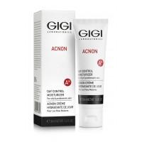 GIGI Acnon Day Control Moisturizer Light Moisture 50ml