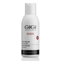 GIGI Acnon Multi Peeling for Clinical Use 120ml