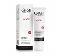 GIGI Acnon Overnight Treatment 50ml