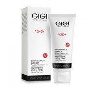 GIGI Acnon Smoothing Facial Cleanser 100ml