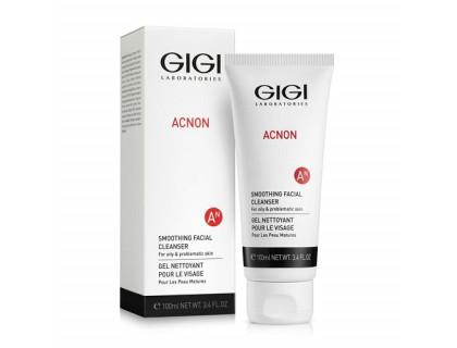 Мыло для глубокого очищения для проблемной кожи