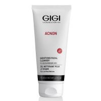 GIGI Acnon Acne Day moisturizer 200ml