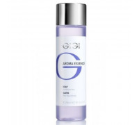 GIGI Aroma Essence Skin Soap for Delicate Skin 250ml