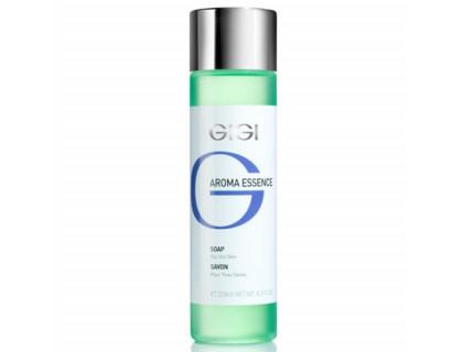 Мыло жидкое для сухой кожи 250мл