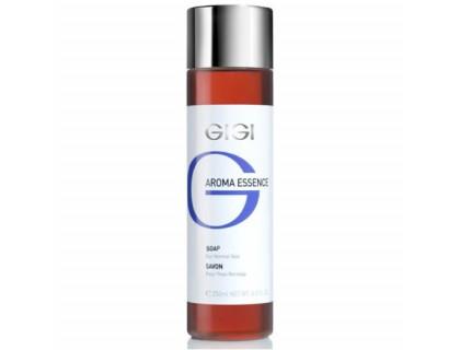 Мыло жидкое для нормальной кожи 250мл