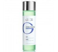 GIGI Aroma Essence Skin Soap for Oily And Combination Skin 250ml