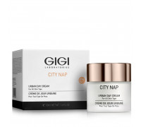 GIGI CITY NAP Urban Day Cream 50ml