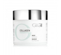 GIGI Collagen Elastin Mask for Dry Skin 250ml
