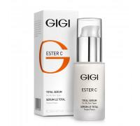 GIGI Ester C Total Serum Vitamin C 30ml