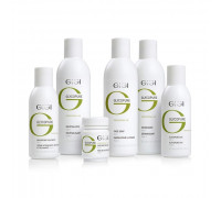 GIGI Glycopure Professional Set