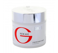 GIGI New Age Comfort Night Cream for Mature Skin 250ml