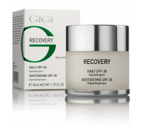 GIGI Recovery Daily SPF30 50ml