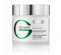 GIGI Recovery Redness Relief Cream 250ml