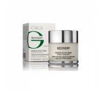 GIGI Recovery Redness Relief Cream 50ml