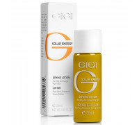 GIGI Solar Energy Drying Lotion for Oily & Large Pore Skin 20ml