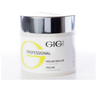 GIGI Professional Peeling Regular for Normal Skin 250ml
